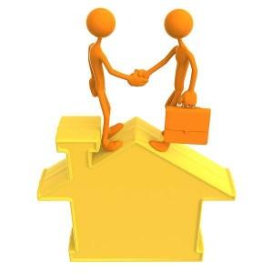 joint tenancies